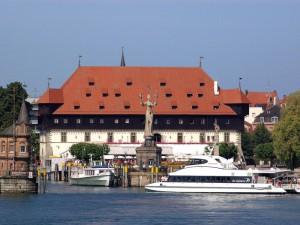 1_Konzil-Konstanz